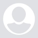 Op.Dr. Sezgin Sonmez Profil Fotoğrafı