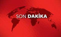 GTO Ve Halkbank, Kobilerin tedarik zinciri finansmanı için imza attı