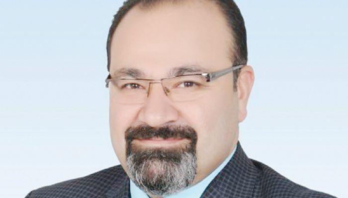 CHP'NİN KALBİ YILMAZKAYA'YLA ATACAK