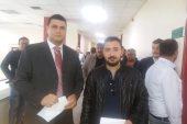 CHP'den İmza Kampanyası'na Destek