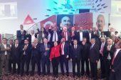 CHP Milletvekili Aday adayları TAMAM dedi