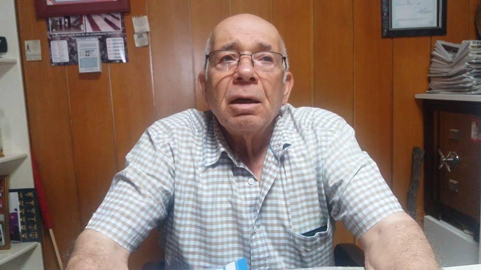 Özharat:Herkes CHP'de kenetlenmeli