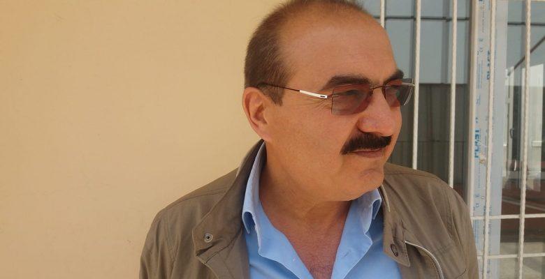 Hasan Çolak 'Şimdi CHP'nin iktidar olma zamanı'