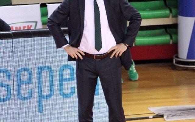 Gaziantep Basketbol Taraftar Desteği Bekliyor