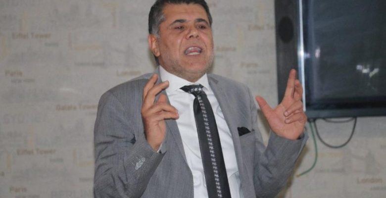 Gaziantepspor'dan Gazişehir'e başarı mesajı