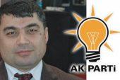 AK Parti'de SKM HAZ'da