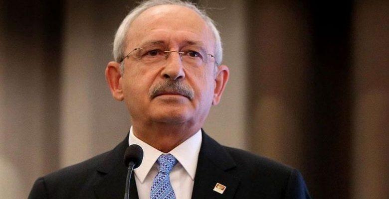Kılıçdaroğlu Gaziantep'e geliyor