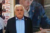 """Ekici """"25 haziran'da CHP'nin iktidarıyla uyanacağız"""""""
