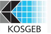 KOSGEB'ten Kredi