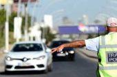 Dikkat! Gaziantep'te bu yollar trafiğe kapatılacak