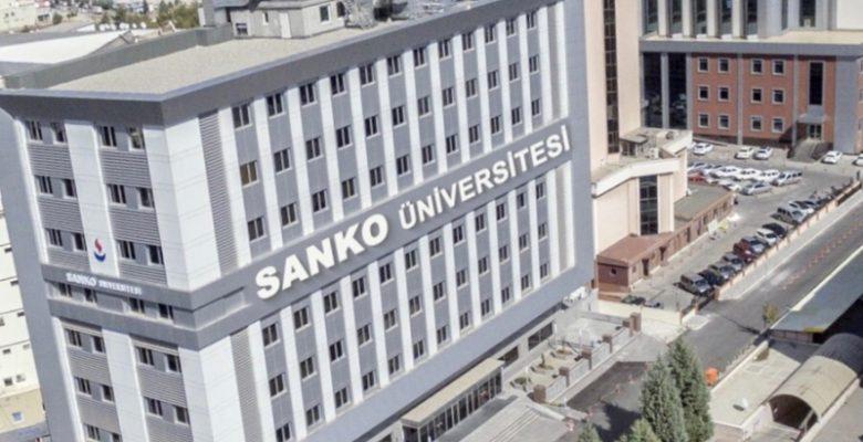 Sağlık Bilimleri Fakültesi ilk mezunlarını veriyor