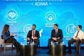 Turkcell dijital deneyimini Gaziantep'teki KOBİ'lerle de buluşturdu
