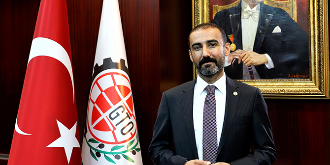 Yıldırım; Ankaraya Uçuş Seferleri Düzenlenmeli