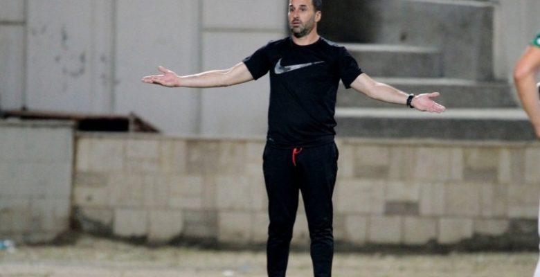 Koşukavak: İlk Maçı Kazanmak İyi Oldu