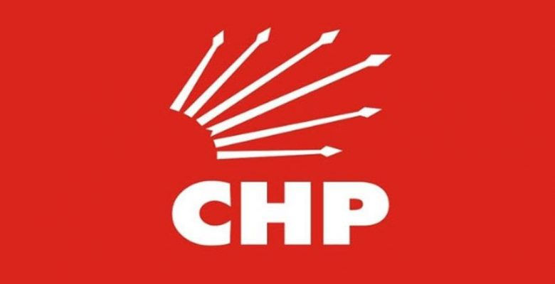 CHP, TÜRKİYE'NİN BEKLEDİĞİ BÜYÜK FELAKETİ MECLİSE TAŞIDI!