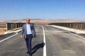 Özdemir'den İlginç Paylaşım