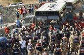 Gaziantepspor'a Para Cezası