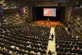 Hkü de 2022 Mezunları Oryantasyon ile Üniversite Hayatına Adım Atacak
