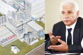 Anadolu'nun en büyük 500 şirketinde KÖKSAN Damgası