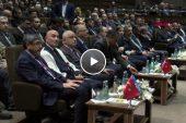 Gaziantep Bakan Varank Ar-Ge ve Tasarım Merkezi Sayısı Artmalı