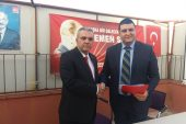 CHP Şehitkamil'in  Sesi GÜR Çıkıyor