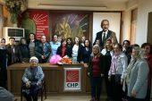CHP'de Neden kadın adaylar yok?