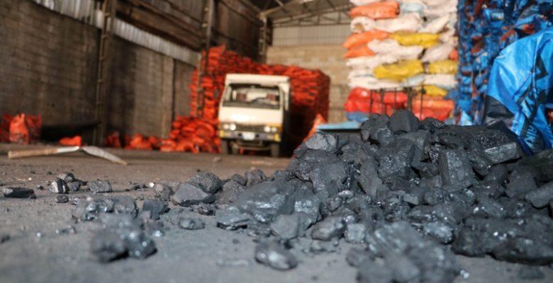 Kömür Fiyatları da Arttı