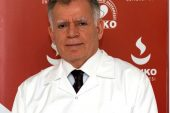 Prof. Dr. Mehmet Yılmaz Sani Konukoğlu Hastanesinde
