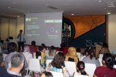 Sanko Üniversitesi Kulüp Öğrencileri Bilim Şenliğinde