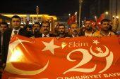 CHP Ön seçim için Ankara'ya gidiyor