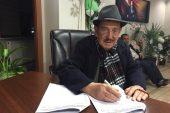 Duayen Gazeteci-Yazar hayatını kaybetti
