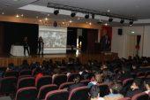 Seçkin'de Kariyer Günleri devam ediyor
