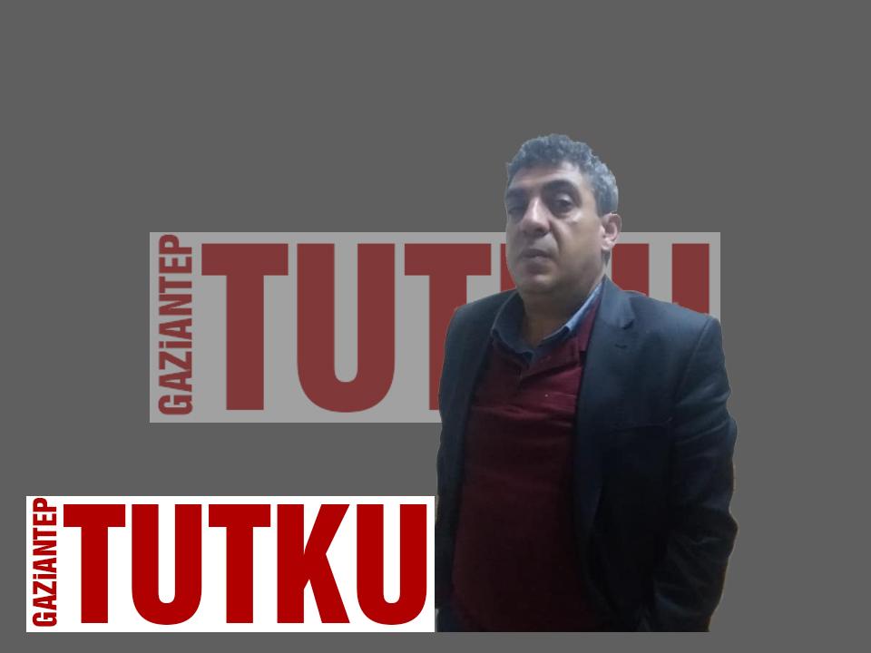 CHP İyi adaylar çıkarırsa AK Parti kaybeder