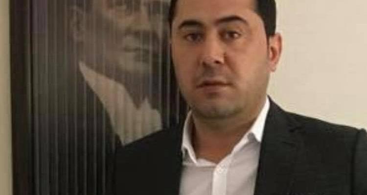 """Ersin Atar,"""" Belediyeciliğe kalite gelecek"""""""