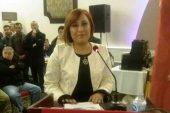 İyi partinin kurucusuydu CHP'den Aday adayı oldu