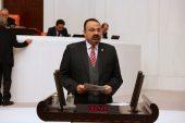 Yılmazkaya: AKP'nin Vebali Büyük!