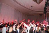 İMO 64.Yılı Coşkuyla Kutladı
