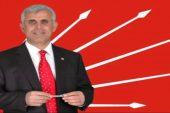 CHP İslahiye belediye başkan adayı Köse