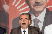 """""""GAZETECİLERE BASKILAR ARTIYOR"""""""
