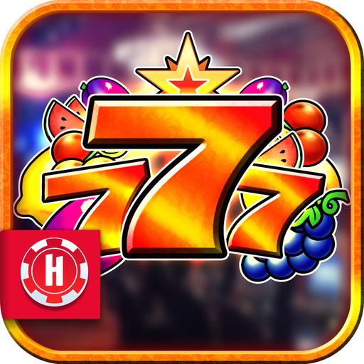 Gamehunters billionaire casino daily