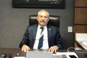 Kaplan, Gaziantep'teki soba ölümlerini meclise taşıdı