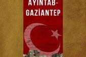 """""""Tarihten Günümüze Ayıntap-Gaziantep"""""""