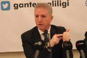 Vali Gül: Basın mensupları şehrin hafızası