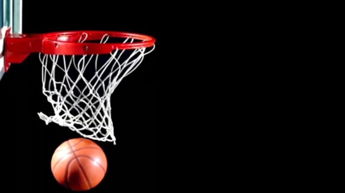 ING Basketbol Süper Ligi nde 9. hafta heyecanı