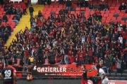 Malatyaspor maçının biletleri satışa çıktı