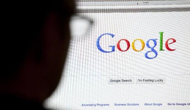 Google'dan yeni Türkiye hamlesi! İmzalar atıldı
