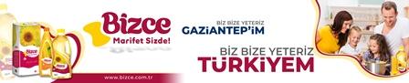 19 Mayıs Atatürkü anma gençlik ve spor bayram kutlu olsun.