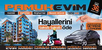 """Topçuoğlu, """"Anadolu'nun en etkin 50 iş insanı"""" arasında, Gaziantep Tutku Gazetesi"""
