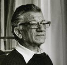 Prof.Dr.Cahit Tanyol'u Kaybettik