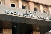 Gaziantep'te tüm eylem ve etkinlikler yasaklandı